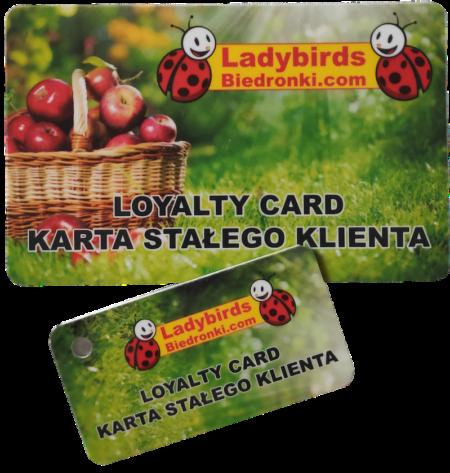 karta-rabatowa-small